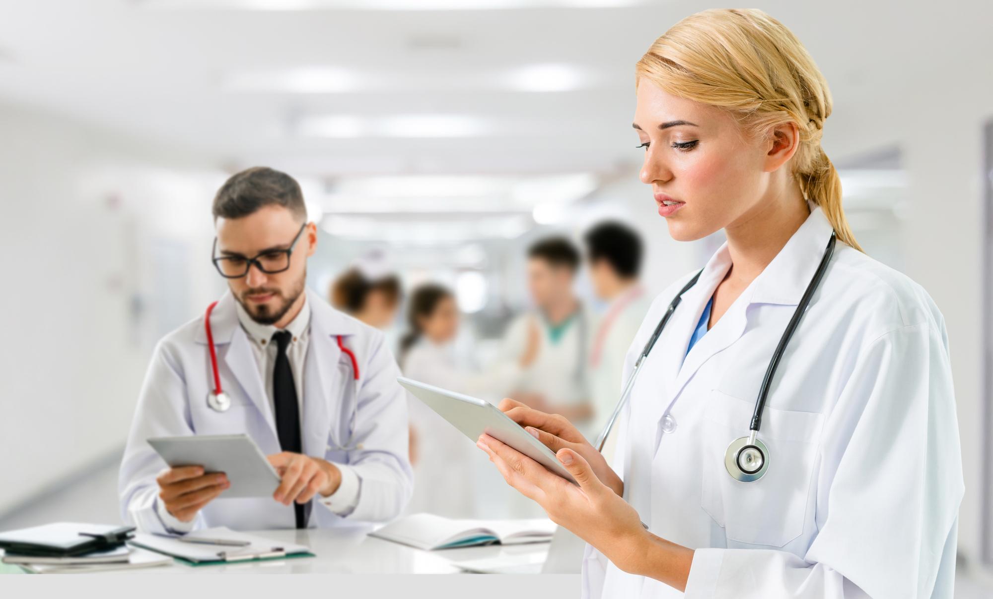 Данные по заболеваемости гриппом, ОРВИ, корью и дифтерией