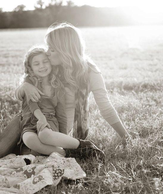 100 вещей, которым нужно научить дочь