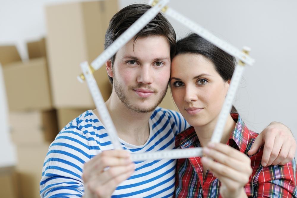 гражданский брак или официальный
