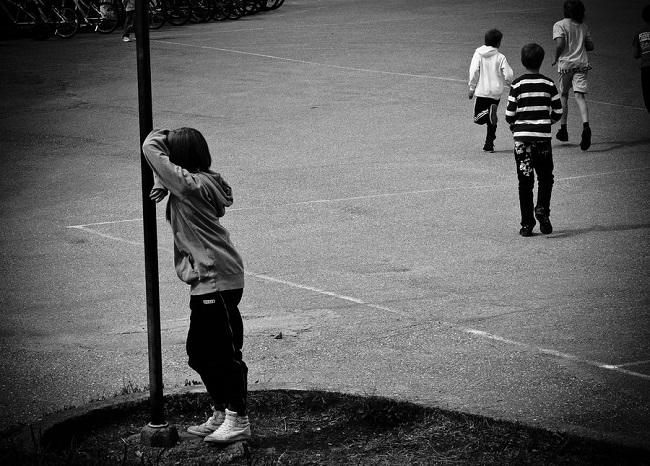 Привет из детства: ТОП-10 дворовых игр