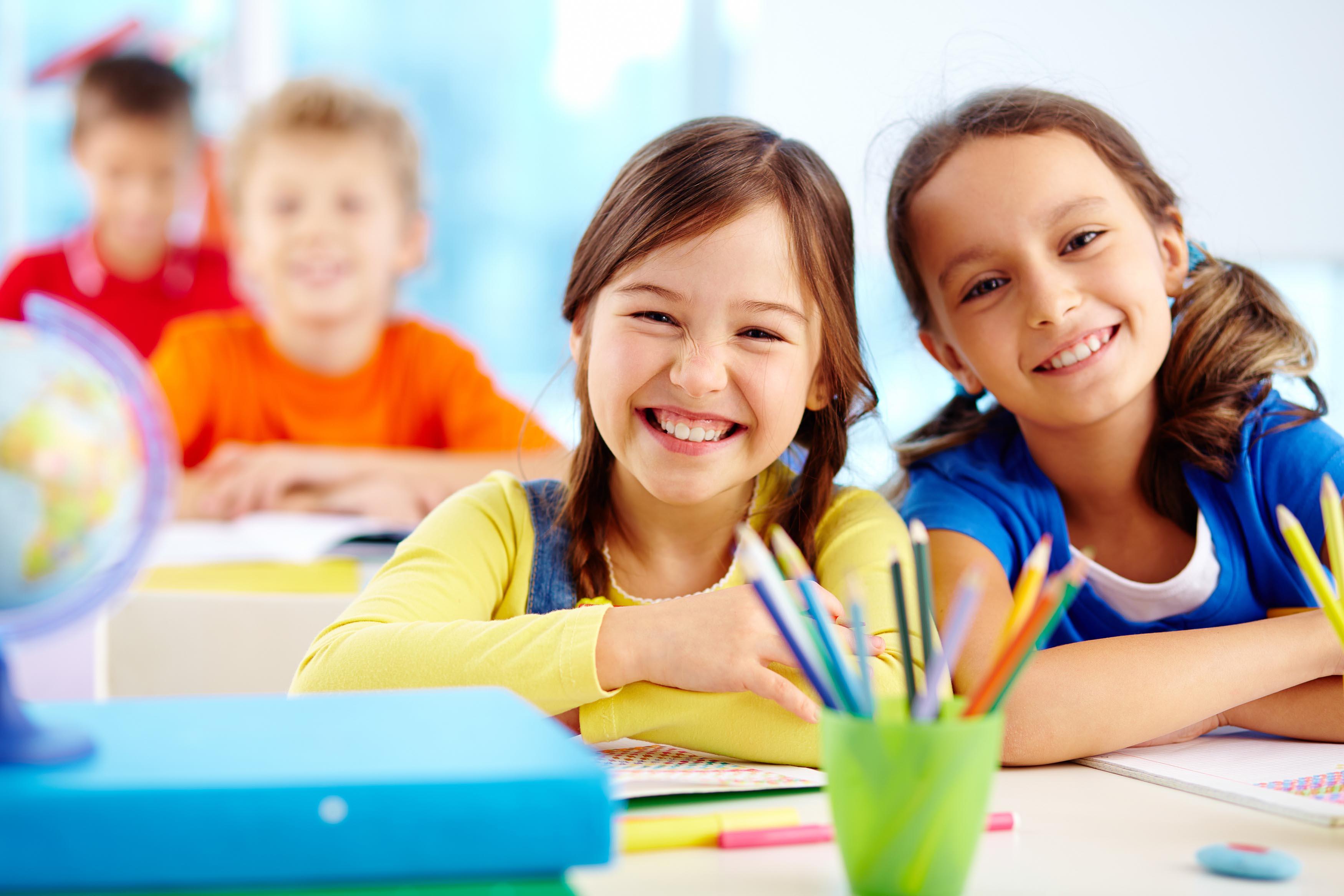 Интеллектуальные игры помогут значительно увеличить словарный запас ребенка