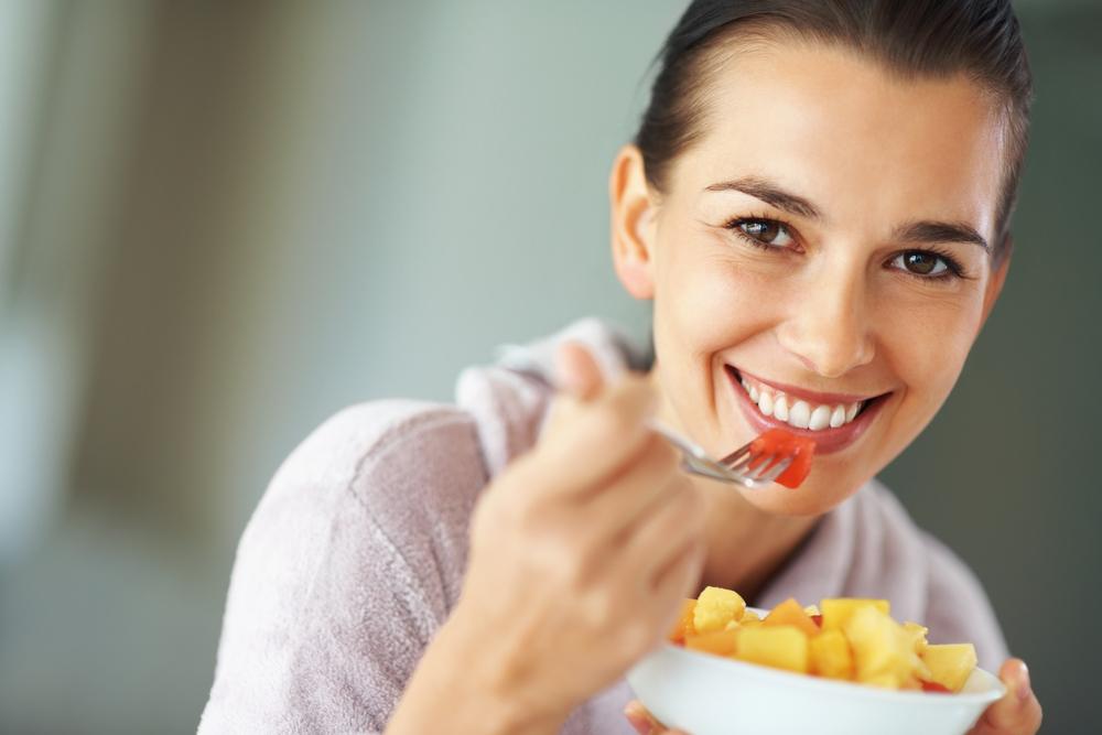Форум о способах похудения