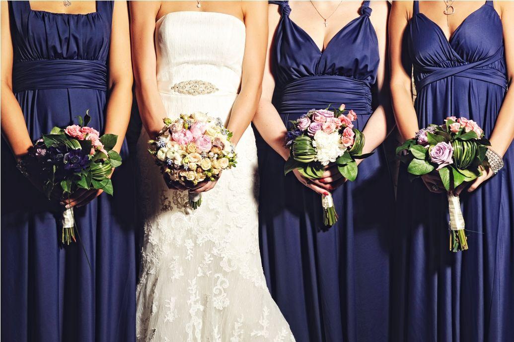Фото нарядов для гостей на свадьбе