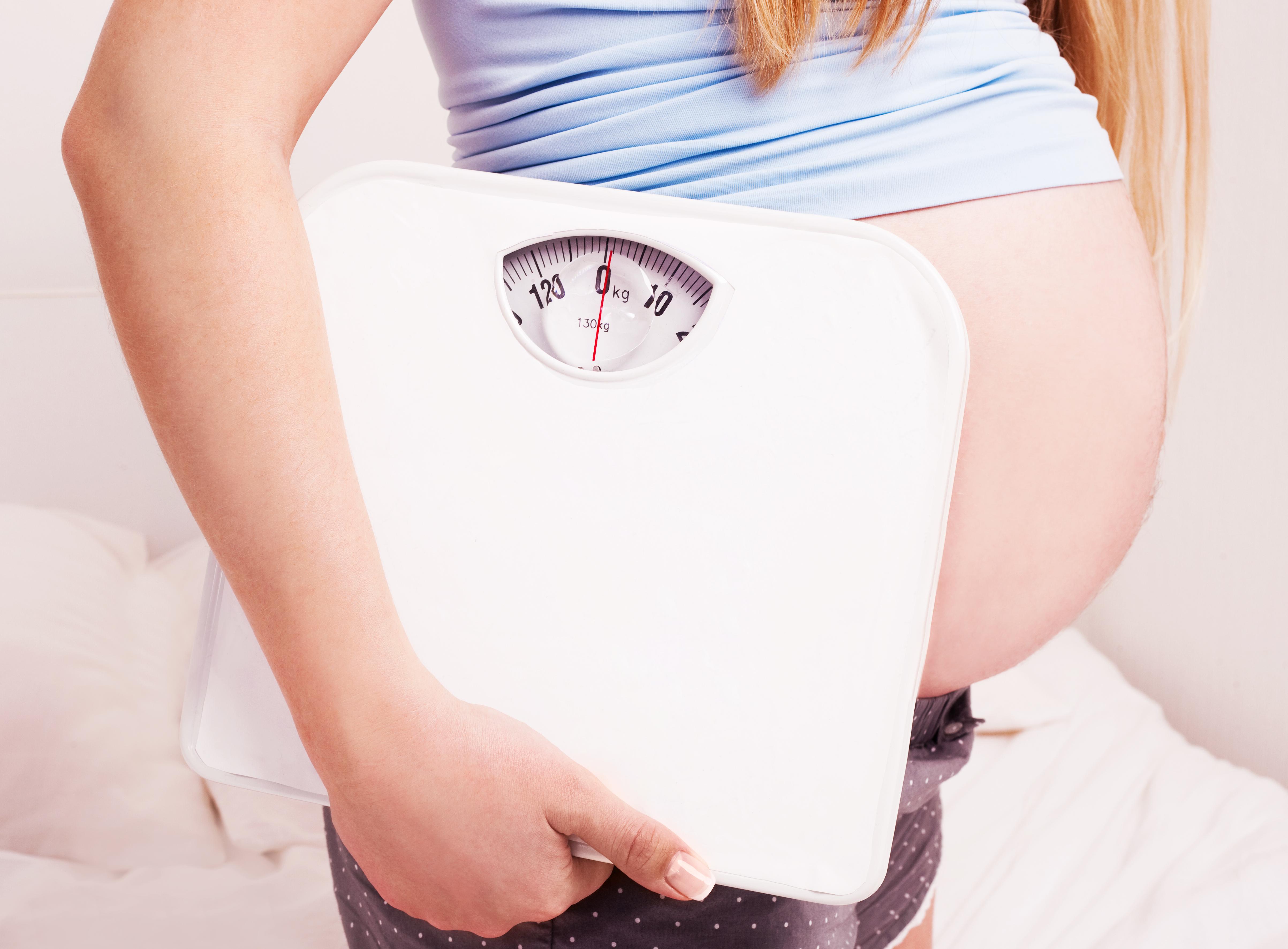Пояс для похудения обзор