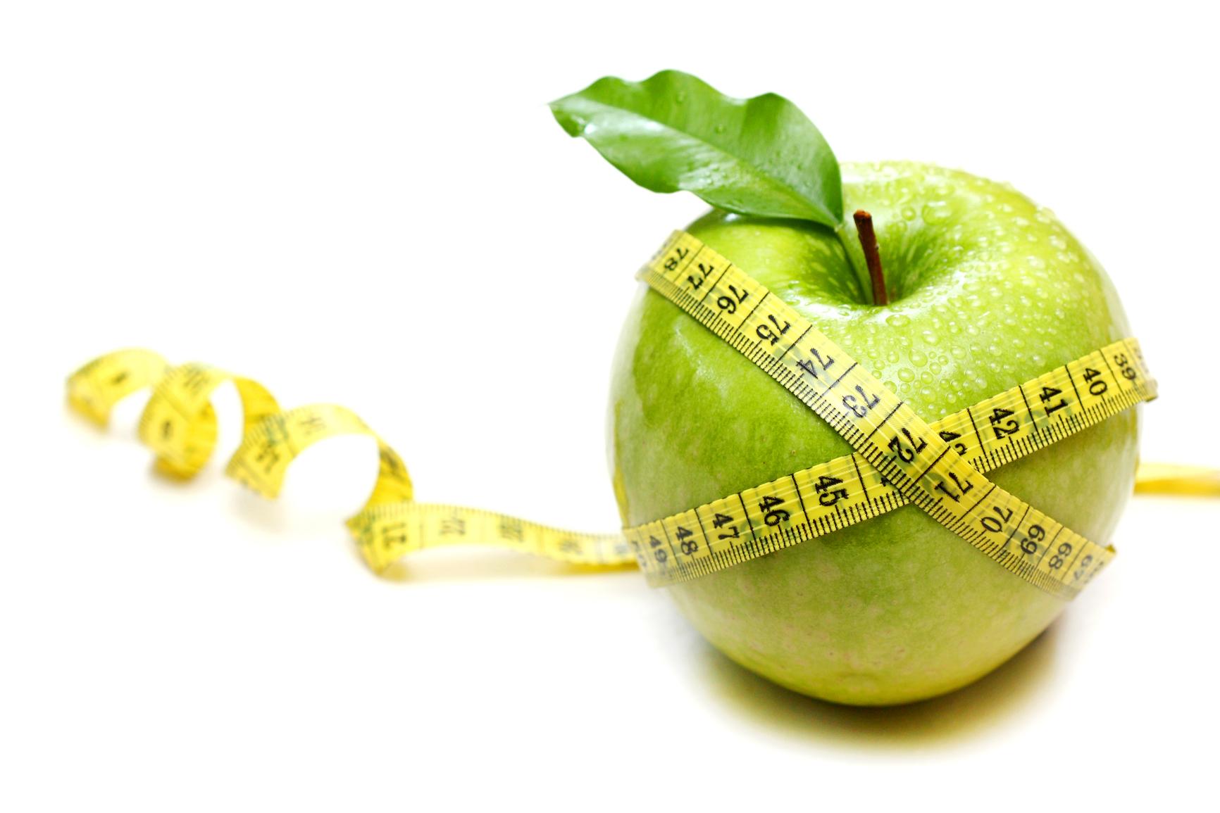 как похудеть на 14 кг за месяц