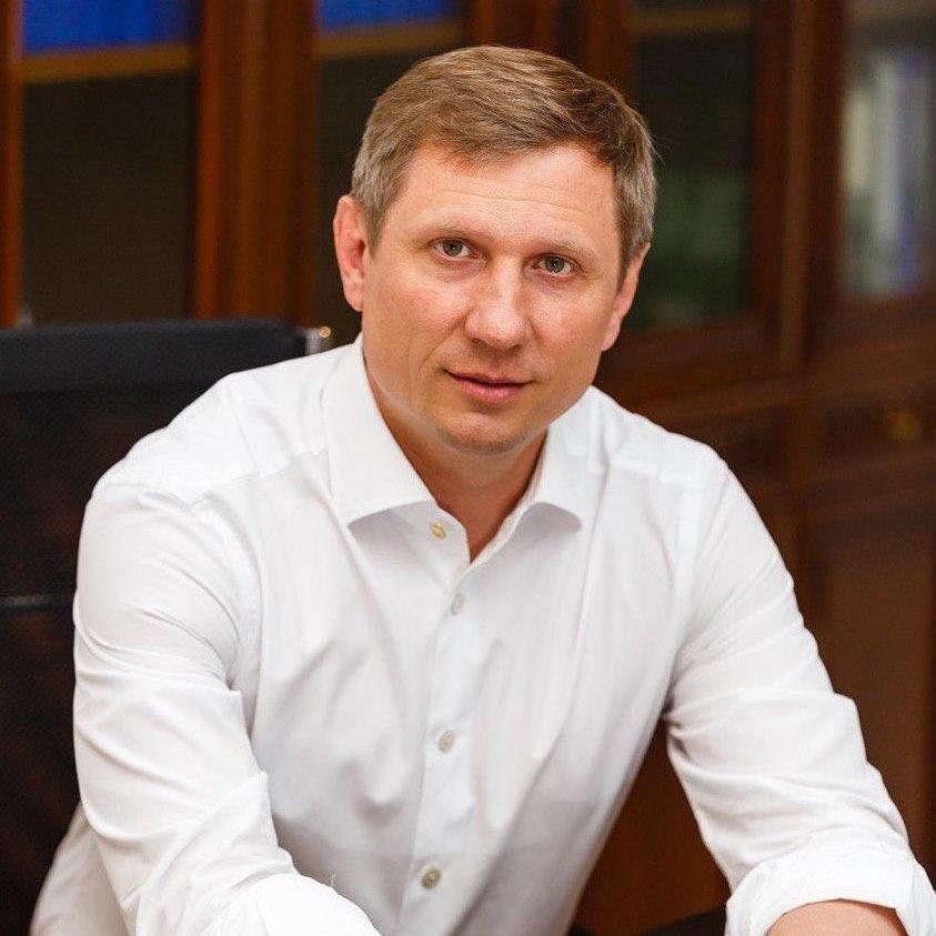 Лечится дома: Как сейчас выглядит депутат Шахов, у которого нашли коронавирус