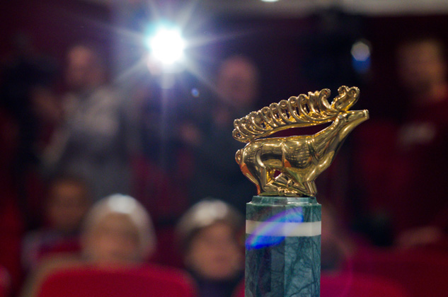 Режиссеры из России подали заявки на участие в украинском фестивале Молодость