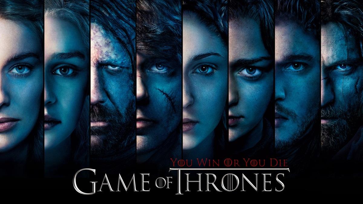 Премьера седьмого сезона «Игры престолов» состоится 16 июля