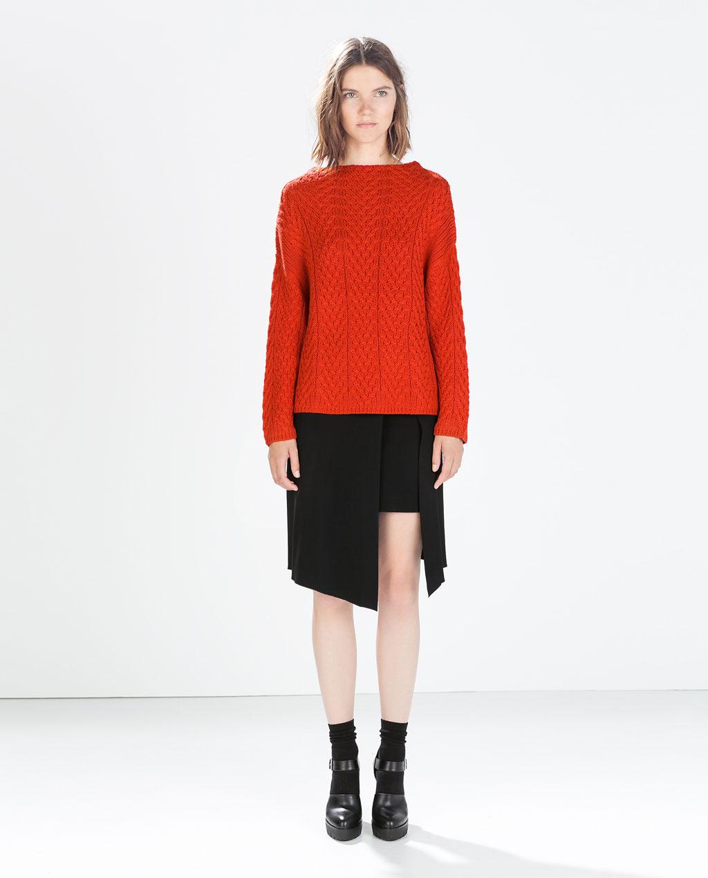 Zara, 299 грн.