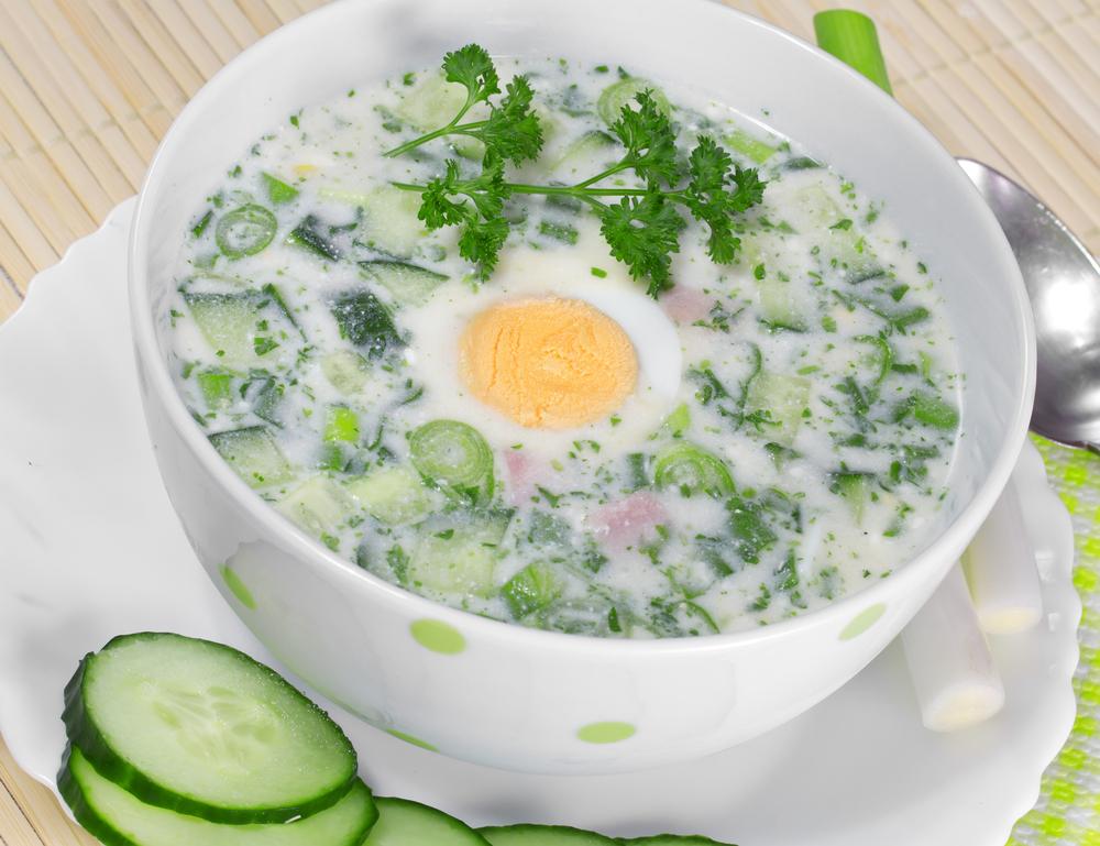 Рецепт салата с курицей фасолью и помидорами и