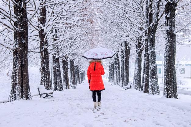 Какие болезни провоцирует холодное время года