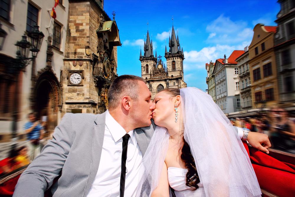 Выходить ли замуж за импотента