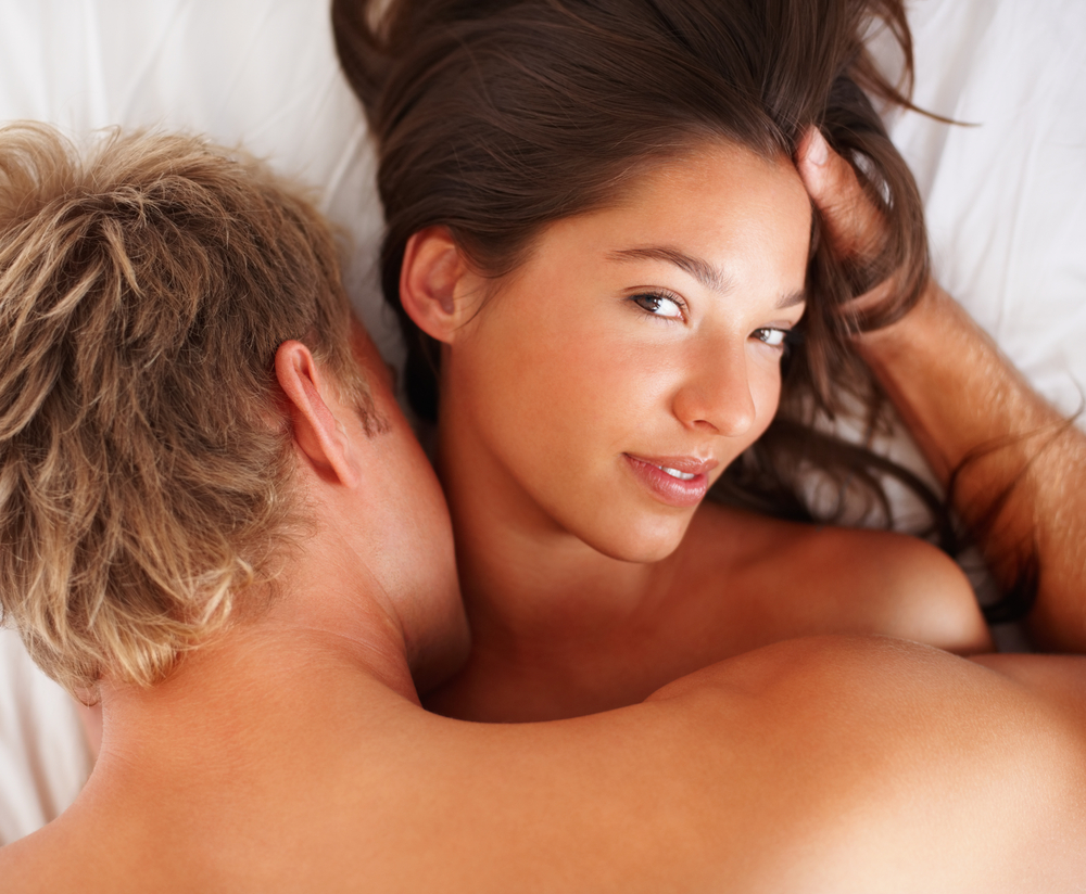Конкретный видео секса вас