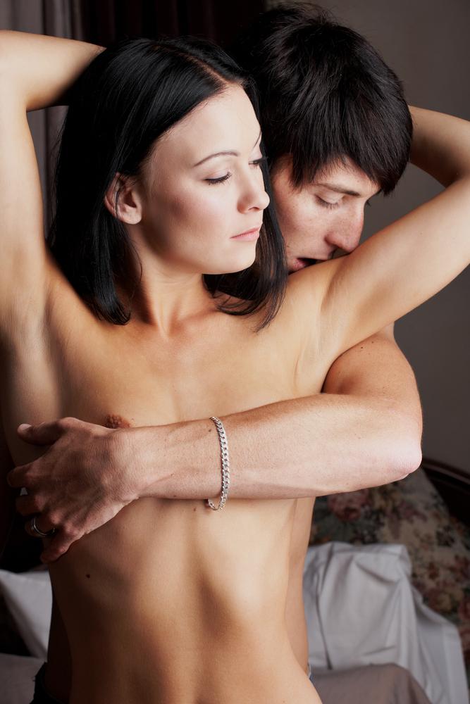 Трах пассивных мужиков онлайн, русское порно видео как муж отдал жену за долги