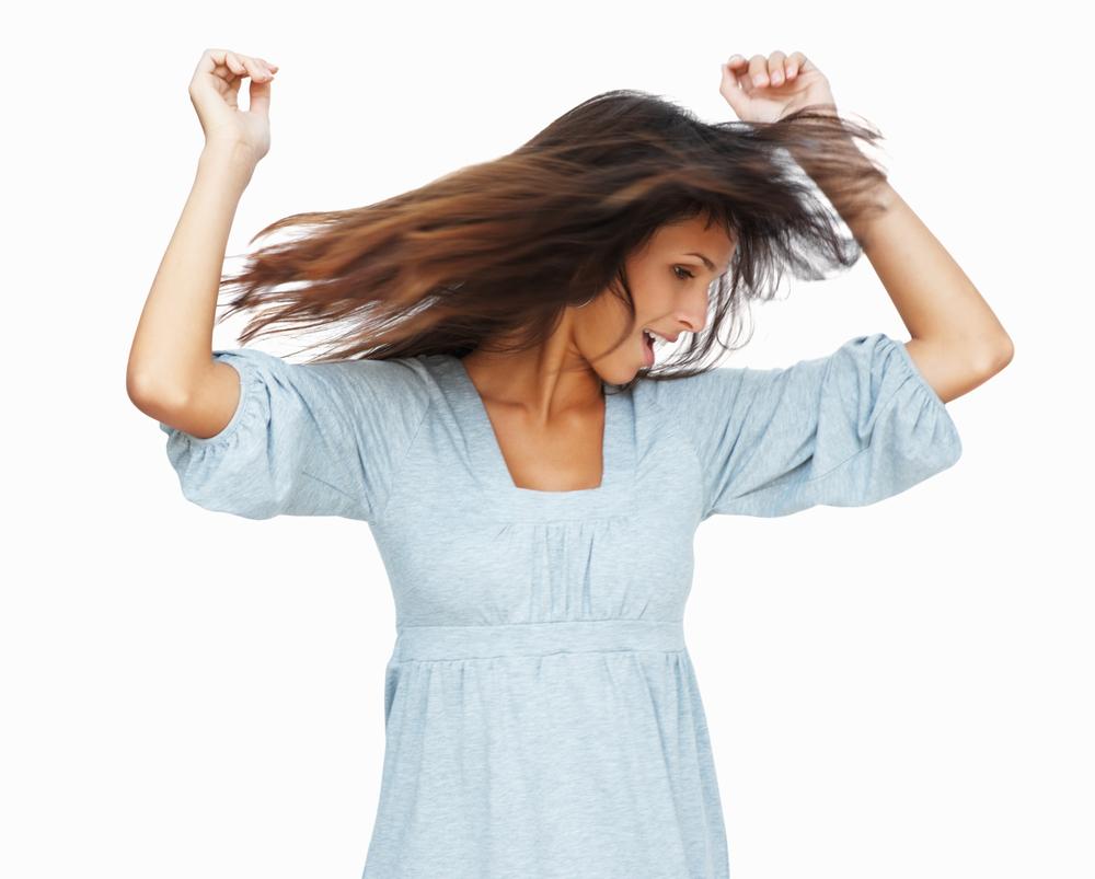 Маска для волос от фаберлик для глубокого восстановления волос
