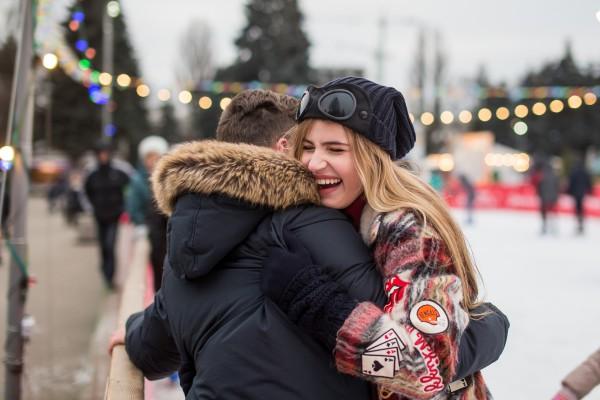 Афиша Киева 8-9 февраля: Куда сходить на выходных