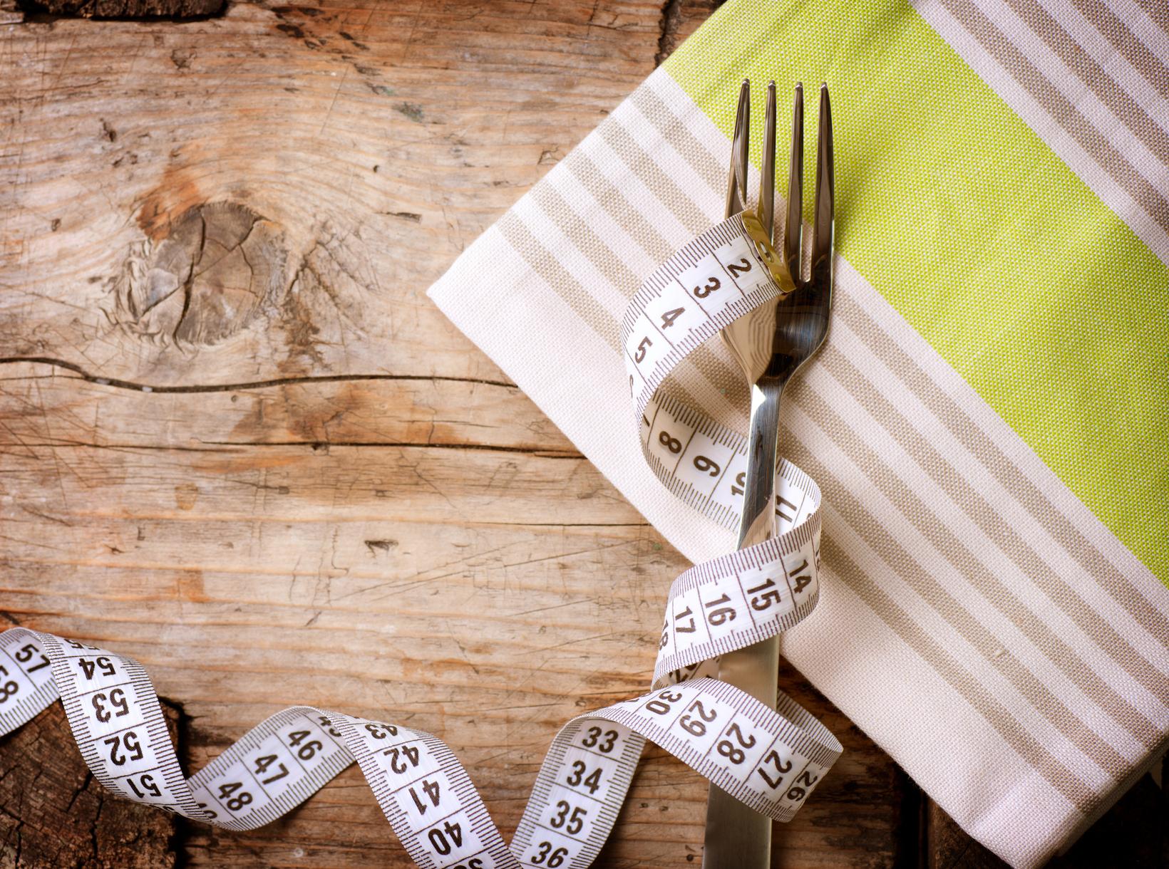 Эффективные диеты для похудения: диеты низкокалорийные.