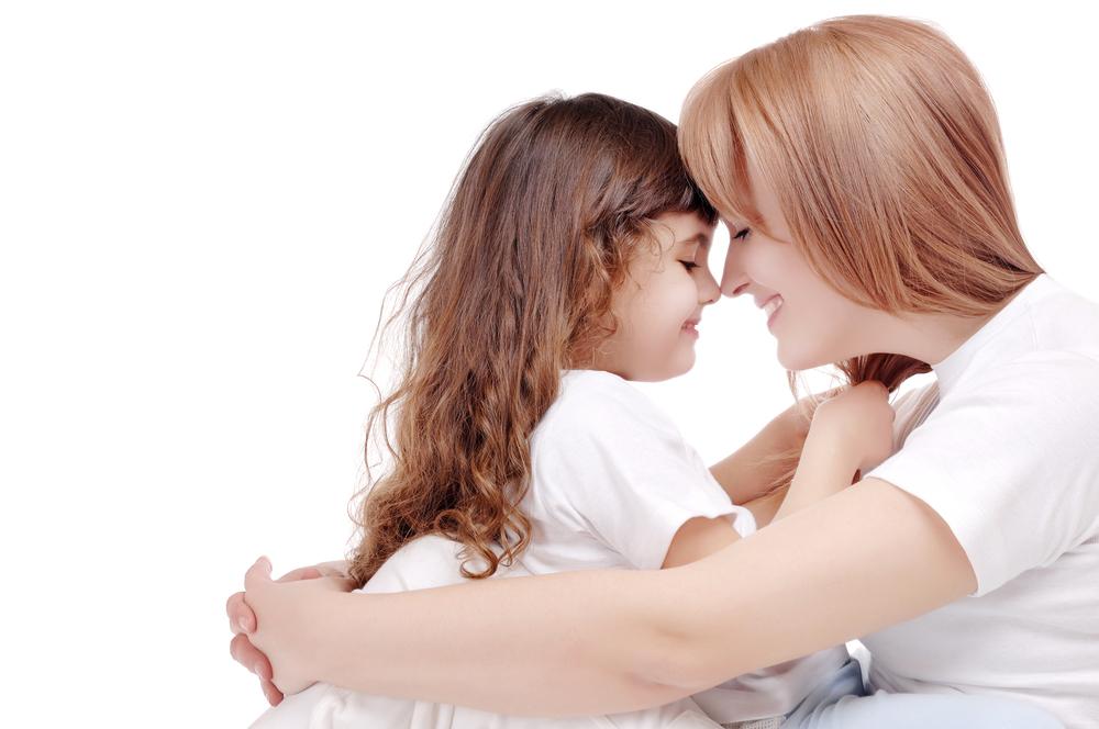 общественного почему мамы с ребенком говорят мы Луцюк