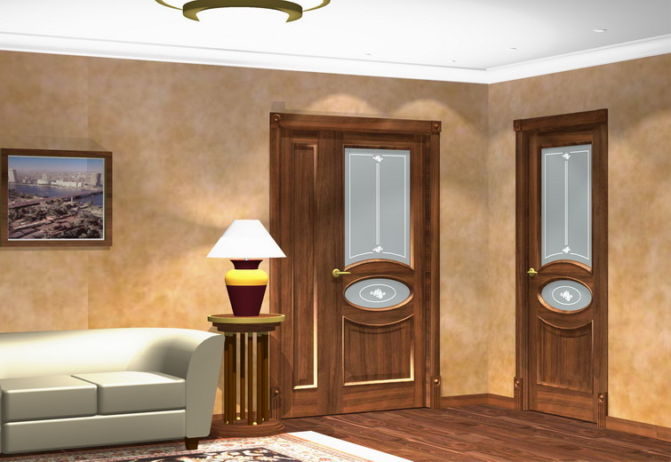 Ремонт ванная комната дизайн плитка - Remdiz