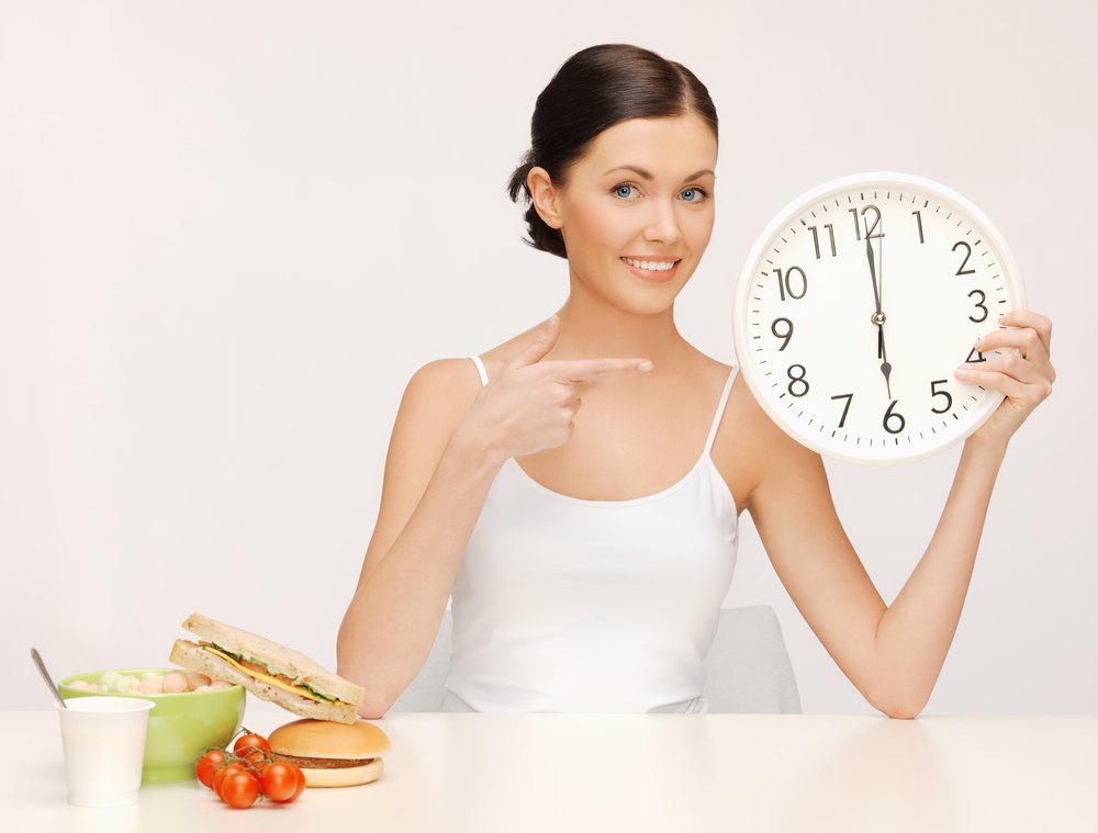 За сколько можно похудеть на эллипсоиде