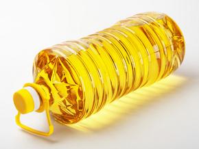 33Как рафинируют подсолнечное масло в домашних условиях