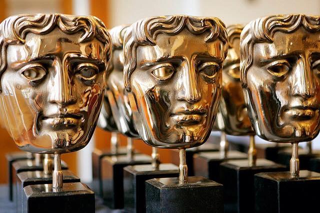 Названы победители престижной премии BAFTA