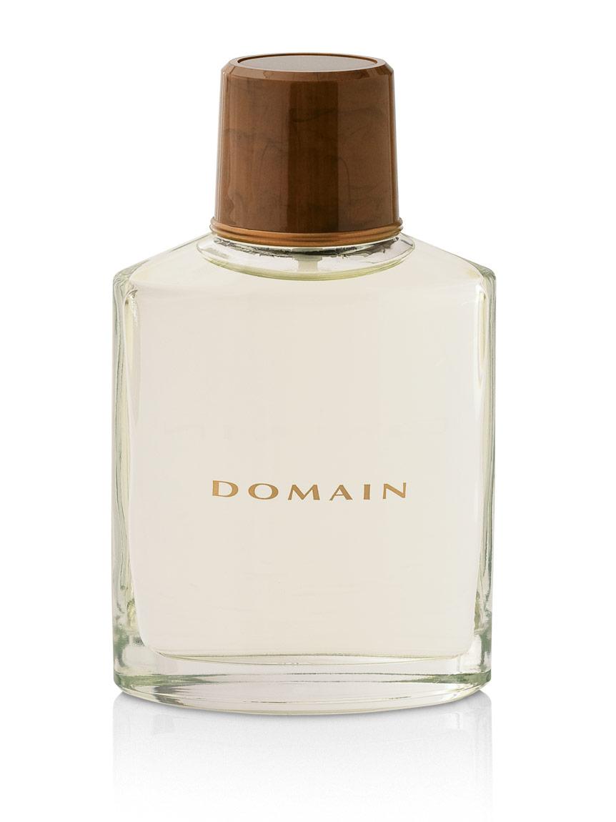 Domain Cologne, Mary Kay