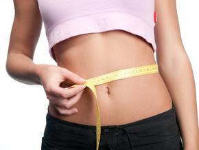 Похудеть легко и просто!