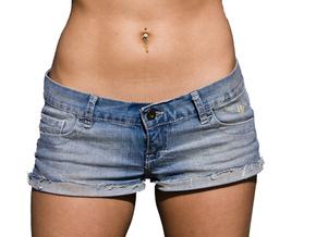 Как удержать свой новый вес?