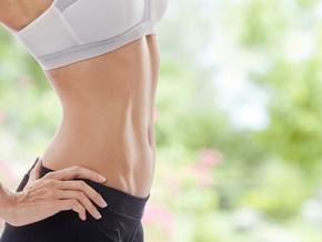 Можно ли лечить ожирение полным голоданием?