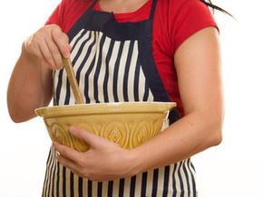 6 мифов о позднем ужине
