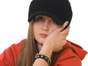 Если подросток не хочет разговаривать c родителями
