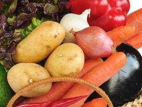 ТОП-5 правил правильного питания для идеальной формы