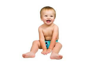 Дитячий рахіт - ознаки, симптоми, профілактика, лікування