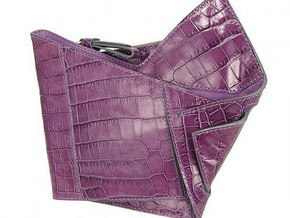 женские сумки 2012: qiwi кошелек не приходят деньги, волшебный яндекс...