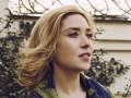Весенний образ: Естественные локоны, как у Алены Винницкой