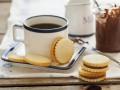 Диетологи назвали три самых вредных сочетания продуктов