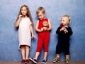 Премія ProBrand Kids: ТОП-3 українських виробників дитячого взуття
