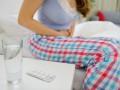 Как лечить воспаление яичников