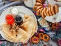 Что приготовить на Масленицу, кроме блинов: ТОП-10 рецептов