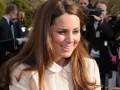 Кейт Миддлтон и принц Уильям официально объявили пол будущего ребенка