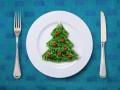 Новогоднее меню 2015: ТОП-15 рецептов