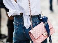 Тест: Насколько ты модный  хипстер?