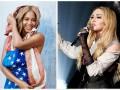 Необычные райдеры звезд: что требуют Мадонна, Бейонсе и Элтон Джон