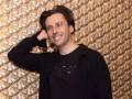 Максим Галкин сделал первое совместное селфи с Аллой Пугачевой