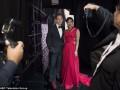 Emmy Awards 2016: Том Хиддлстон флиртовал с Приянкой Чопра