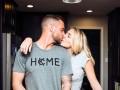 Любовь в Сети: истории пар, которые познакомились в интернете