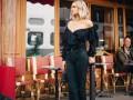 Табу на платья: идеи наряда для свидания с брюками