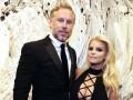 Джессика Симпсон хочет подать на развод из-за измены мужа– СМИ