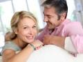 Правда и мифы о сексе после менопаузы